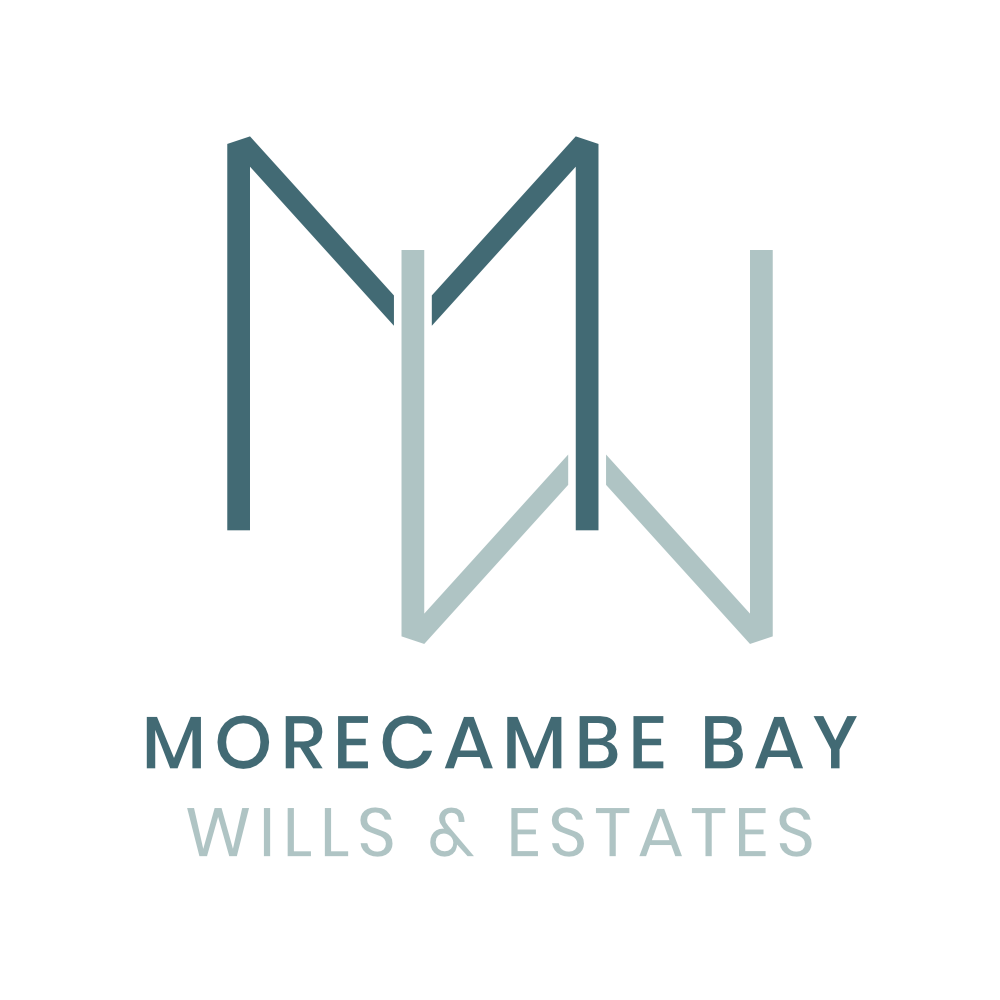 Morecambe Bay Wills & Estates, Lancaster, Morecambe, Heysham, Carnforth