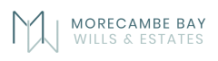 Morecambe Bay Wills and Estates Limited