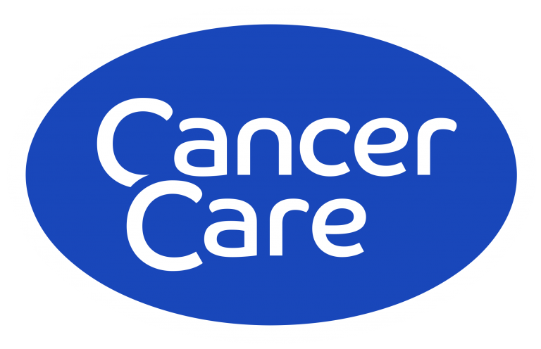 Support CancerCare North Lancashire and South Cumbria
