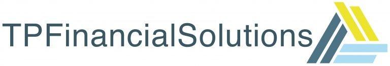 tp financial solutions, morecambe bay wills & estates