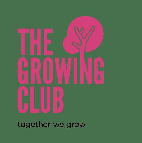 The Growing Club CIC