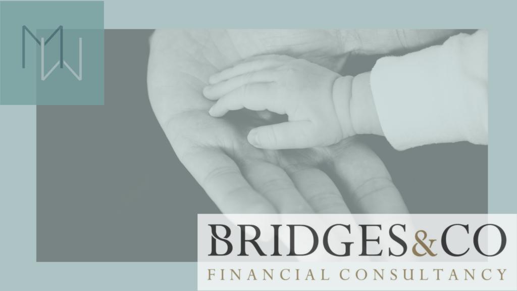 bridges & co, morecambe bay wills & estates